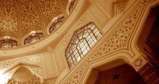 Islamic-Wallpapers-178