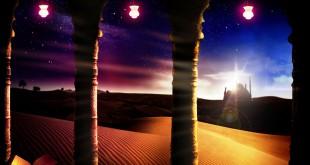 islamic_desert_by_bluelioneye