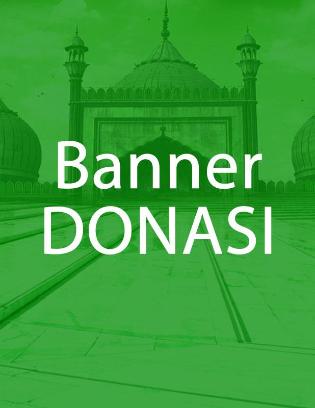 banner-donasi